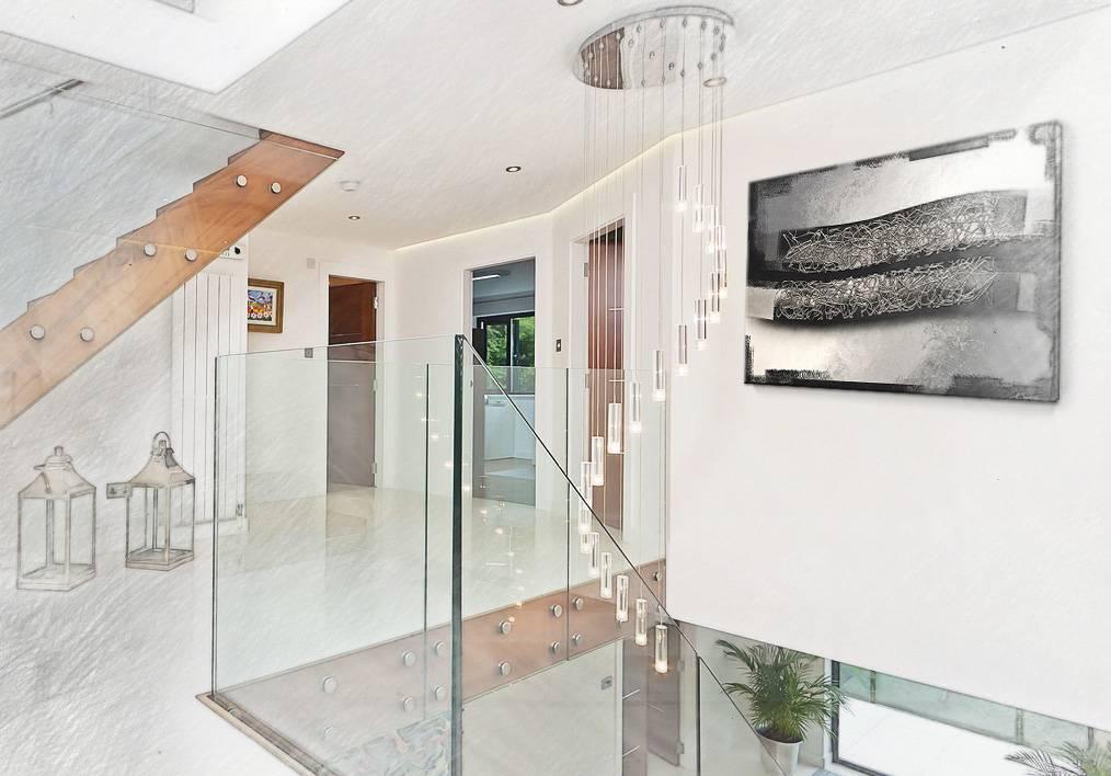 Bilder für Treppenhaus